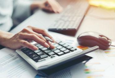 https://verti.sg/wp-content/uploads/2020/06/stock-photo-tax-management.jpg